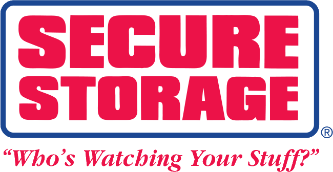 Oregon Secure Storage